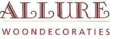 Allure Woondecoraties